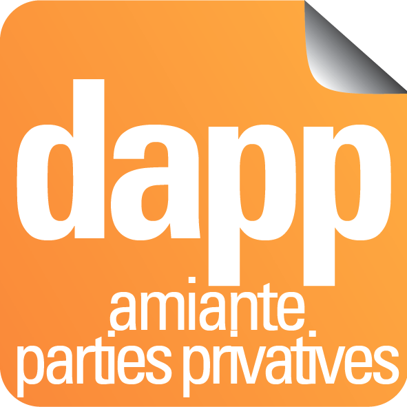Diagnostic Amiante des Parties Privatives mention