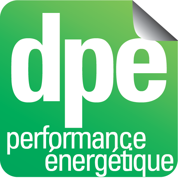 DPE - Diagnostic Performance Energétique