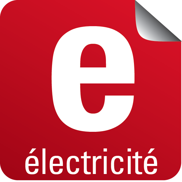 Diagnostic Electricité