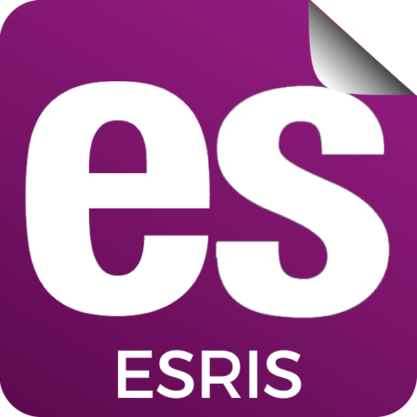 Diagnostic ERNMT - ESRIS