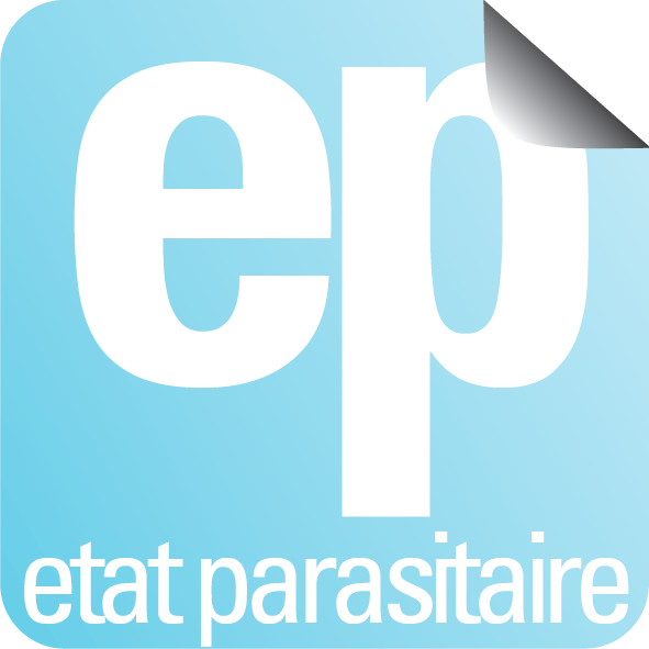 Diagnostic Etat Parasitaire