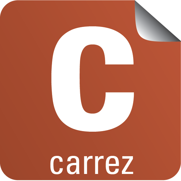 Surface Privative - Loi Carrez