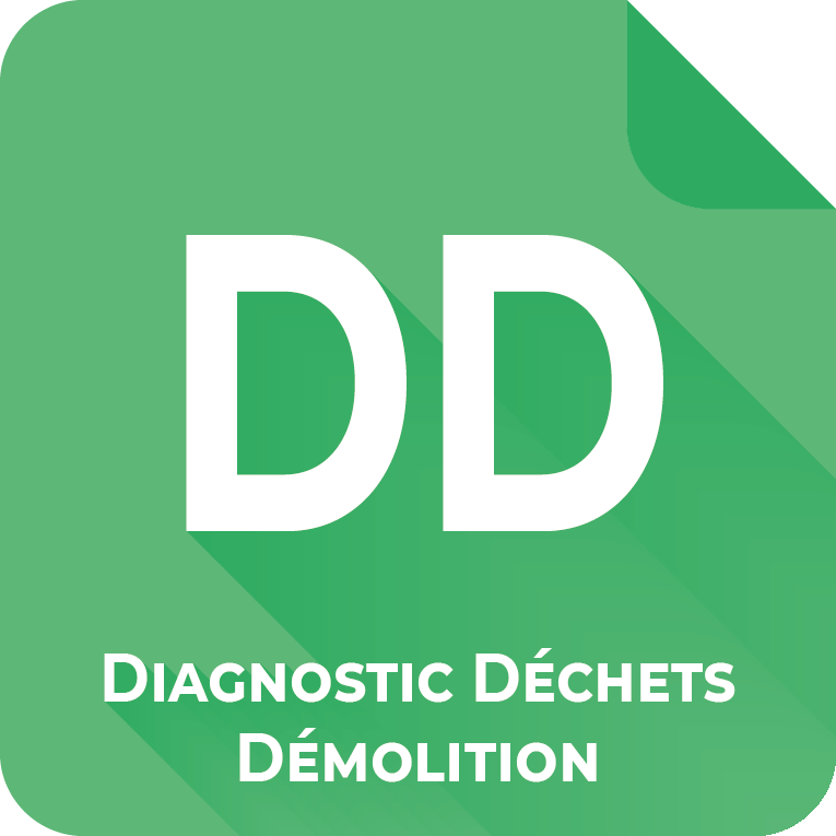 Diagnostic déchets