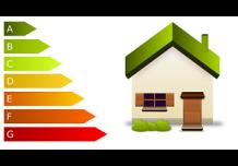Comment améliorer le DPE d'une maison?