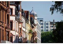 Les quatre raisons d'investir dans l'immobilier en Occitanie dès maintenant