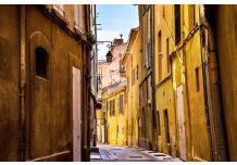 La Provence : un rendement locatif intéressant pour une valeur sûre