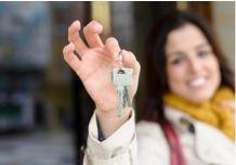 Primo-accédants : 5 conseils avant d'acheter un appartement