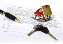 Le contrat de location instauré par la loi Alur