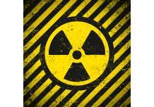La réglementation sur le radon est repoussée