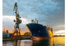 Gestion du risque amiante à bord des navires, l'anticipation est primordiale !