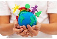 Qualité de l'air dans les crèches et les écoles - Allodiagnostic s'associe à Ispira