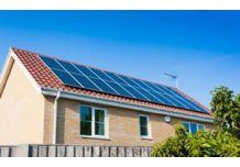 100% de l'électricité produit par les énergies renouvelables d'ici 2050