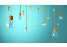 Le Diagnostic Electricité évolue avec la nouvelle norme