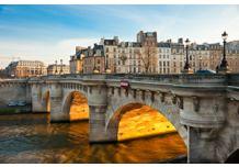 LES PREVISIONS IMMOBILIERES 2015 A PARIS