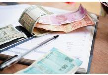 Comment diminuer son taux d'endettement pour acheter un bien immobilier ?