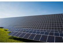 Electricité Futée, votre conseiller en gestion de budget énergie