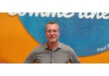 Portrait du mois: Emmanuel DESENZANI, Directeur commercial de la Région Est