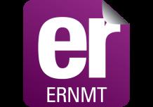 ZOOM SUR... LE DIAGNOSTIC ERNT/ERNMT
