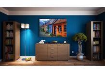 Comment maximiser la rentabilité de votre appartement meublé à Paris ?