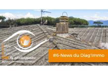 """""""L'amiante chez les particuliers"""" : la nouvelle brochure d'information de la Direccte Pays de la Loire"""