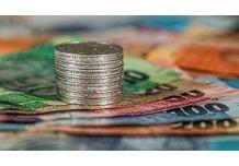 Comment faire pour bien gérer ses comptes en banque ?