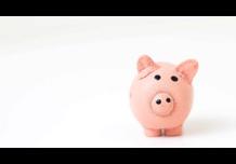Se préparer à un achat immobilier : les bonnes directives