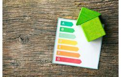 DPE ou audit énergétique : quelles différences ?