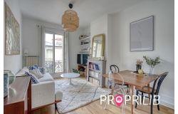 Vendre un bien immobilier avec une agence immobilière en ligne ou sans agence ?