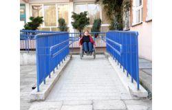 Accessibilité : l'Ad'Ap à présenter avant le 27 septembre 2015