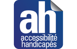 ZOOM SUR... LE DIAGNOSTIC ACCESSIBILITÉ