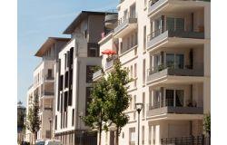 Pourquoi acheter un appartement neuf à Toulouse ?