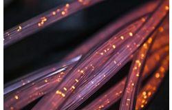 Aiguille De Tirape Pour Cable Fibre Optique