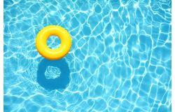Kit d'analyse : votre eau de piscine confiée au laboratoire
