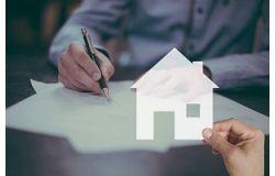 Comment fonctionne l'assurance emprunteur d'un prêt immobilier ?