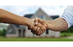 Immobilier : les avantages d'acheter dans le neuf