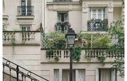 Tout savoir sur la tarification pratiquée des diagnostics immobiliers