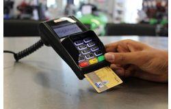 Carte bancaire perdue : quelles sont les démarches à suivre ?