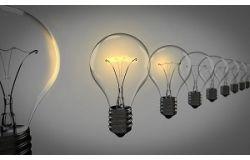 Comment bien choisir son fournisseur d'électricité lorsqu'on emménage dans un nouvel appartement ?