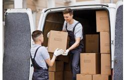 Pourquoi comparer les devis de déménageurs ?