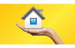 Quels outils pour comparer les taux de crédit immobilier ?