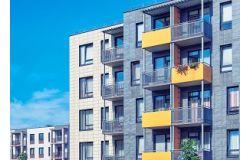 La relance de la construction d'appartements neuf à Bordeaux : Emmanuelle Wargon donne le La