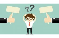 Pourquoi passer par un courtier pour son crédit immobilier ?