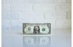 Combien coûte vraiment une assurance habitation ?