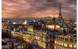 Coûts approximatifs d'un déménagement à Paris