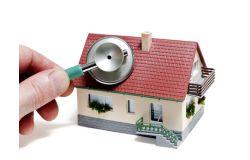 De nouvelles aides financières pour la protection amiante
