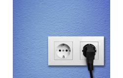 DIAGNOSTIC ELECTRICITE : UNE NOUVELLE VERSION DE LA NORME XP C 16-600