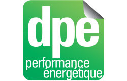 ZOOM SUR... LE DIAGNOSTIC DPE