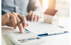 Prêt immobilier : l'année 2021 est-elle favorable aux emprunteurs ?