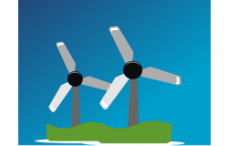 Quel fournisseur d'énergie choisir en 2020 ?