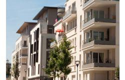 Pas assez de logements sociaux en France